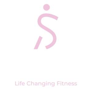 Summers Life Changing Fitness